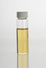 Что такое эфирное масло Иланг-Иланг
