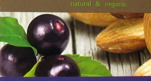 косметика с ягодами асаи